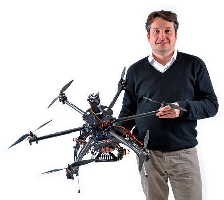 Acheter amazon drone parrot drone pour gopro